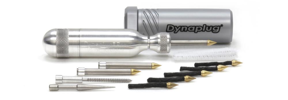 Dynapplug® Pro